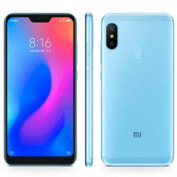 Harga Xiaomi Murah