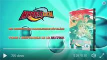http://blog.mangaconseil.com/2019/01/video-bande-annonce-marblegen-les.html