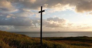 Εθνική τραγωδία. 13 νεκροί από την κακοκαιρία στην Αττική.