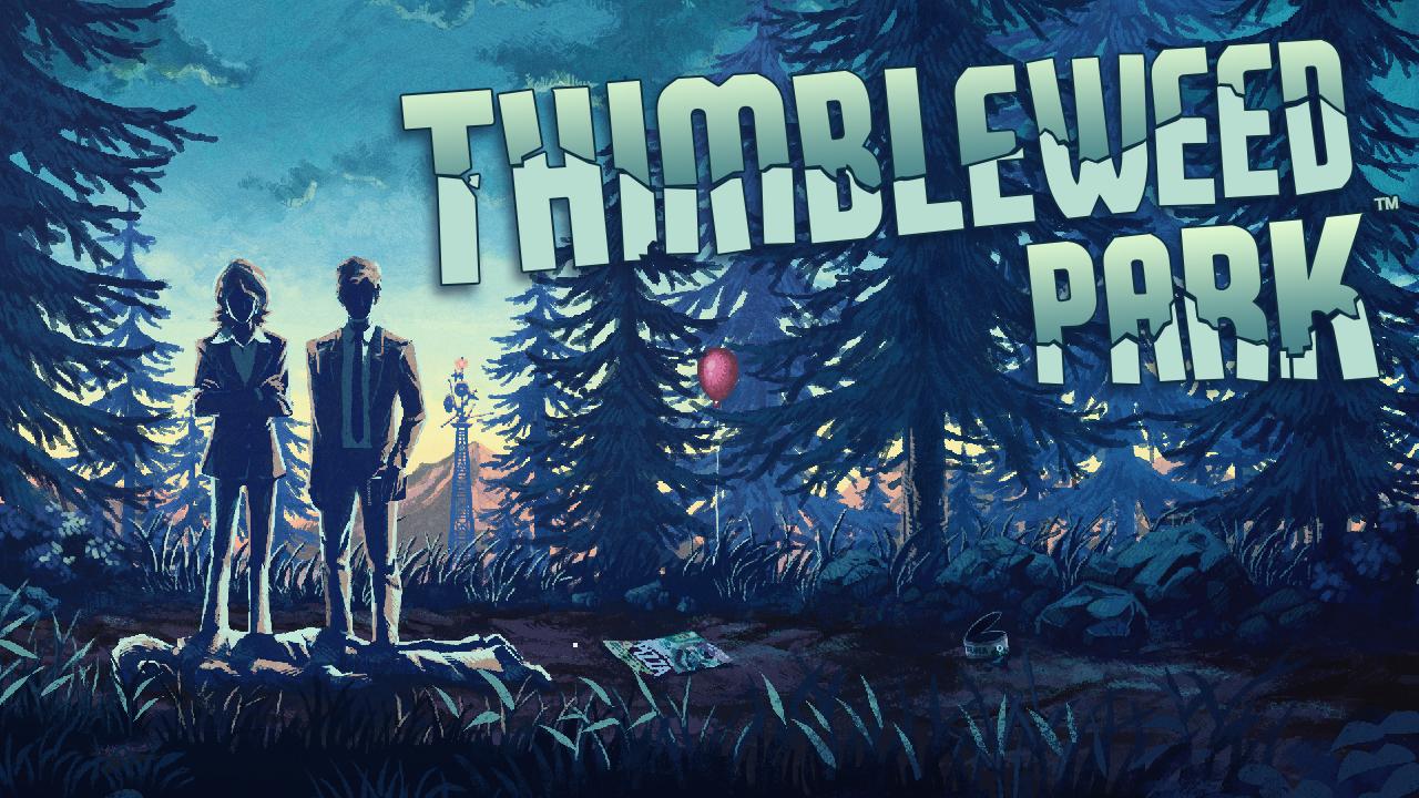 ThimbleweedParkKeyArtSept2017.png