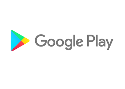 Cara Mendapatkan Kode Voucher Google Play (GPC) Gratis
