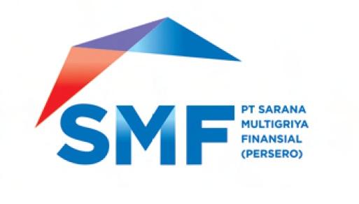 lowongan kerja BUMN SMF