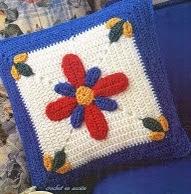 http://crochetenaccion.blogspot.com.es/2012/04/acento-en-flor.html