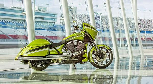 Fabulous Idn Moto Week Victory Motorcycles Machost Co Dining Chair Design Ideas Machostcouk