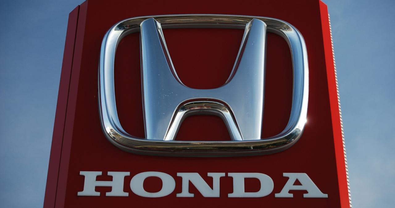 Lowongan Kerja Honda - Lowongan Kerja Update Indonesia