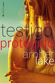 http://www.edicioneskiwi.com/libro/testigo-protegido