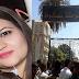 أسرة القبطية المختطفة تستغيث بالشعب المصرى و الرئيس السيسى . سميرة أتخطفت و أتقتلت و ظابط و محامى و شيخ هم الجناة