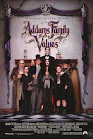 Addams Family Values 1993 720p Hindi WEB-DL Dual Audio Full Movie