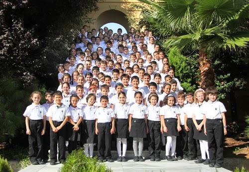 Darüşşafaka Cemiyeti Eğitim Kurumları Öğrenci Kabul Sınavı Her Yıl Olduğu Gibi Bu Yıl Tekrar Düzenleniyor