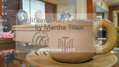 Martha-Tilaar-Malang