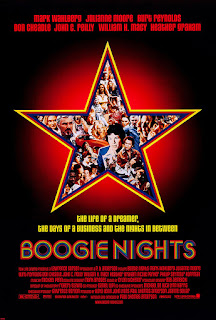 Watch Boogie Nights Online Free