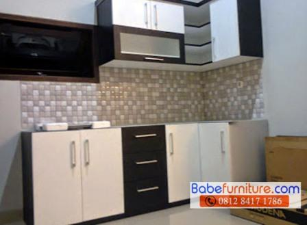 Kitchen Set Cilandak, Kitchen Set Lebak Bulus, Kitchen Set Di Pondok Indah, Jasa Kitchen Set Cipete, Kitchen Set Aluminium Pondok Labu, Harga Kitchen Set Cilandak Jual Kitchen Set Cilandak, Kitchen Set Daerah Cilandak, Pembuatan Kitchen Set Lebak Bulus, Bikin Kitchen Set Pondok Indah, Tukang Kitchen Set Cipete, Kitchen Set Kebayoran Baru / Lama, jasa kitchen set di Pondok Indah, toko kitchen set Cipete, kitchen set daerah pondok indah, kitchen set Pondok labu, buat kitchen set cilandak, pesan kitchen set cilandak, kitchen set Cipete, bikin kitchen set daerah cilandak, harga kitchen set Cipete, kitchen set Minimalis di Pondok labu, jual kitchen set Lebak Bulus, kitchen set Pondok Indah,Jagakarsa, Kebayoran Lama, Kebayoran Baru, Mampang, Pancoran, Gandaria, Pondok Labu, Lebak Bulus, TB Simatupang, Ragunan, Pasar Minggu, Pasar Rebo, Cipete, Karang Tengah, Ampera, Lenteng Agung