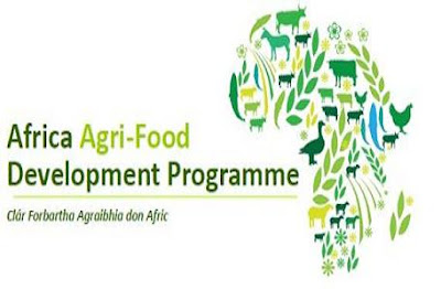 Apply! Africa Agri-food Development Programme (AADP)