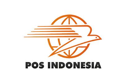 Lowongan Kerja PT Pos Indonesia (Persero) Tbk Rekrutmen Karyawan Baru Besar-Besaran Seluruh Indonesia