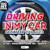 VA - Driving In My Car - Ultimate Car Hits (2019)