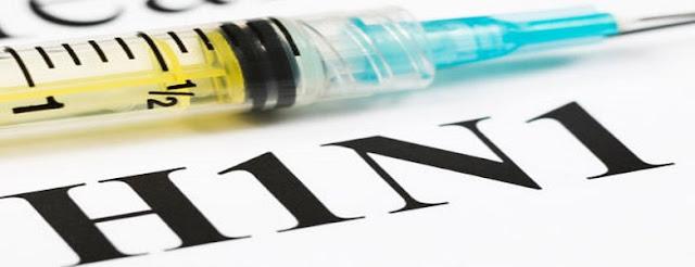 Sete Barras intensifica vacinação contra a gripe