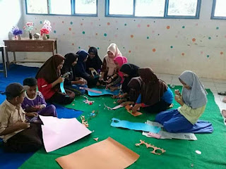 Proses- Pembelajaran- Berkualitas