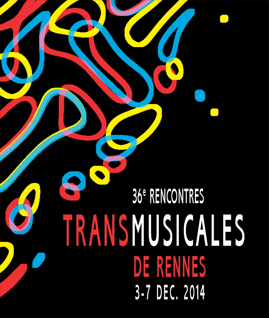 rennes rencontre transmusicales