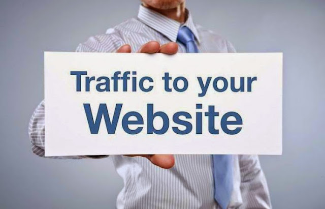 A Quick Guide to Increase User Experience and Website Traffic