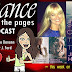 Romance Between the Pages' Weekly Podcast Interview With JESSICA HAWKINS