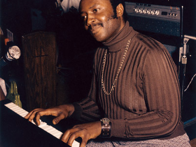 Donny Hathaway This Christmas.Christmas Tv History Donny Hathaway