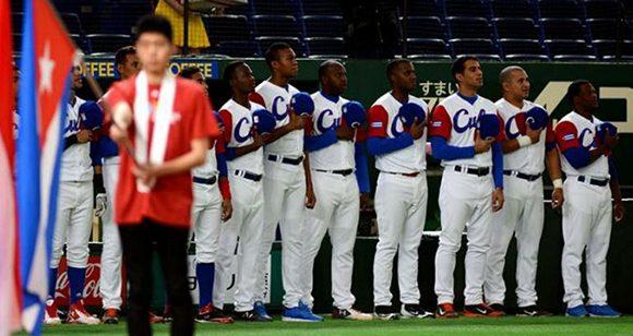 El equipo cubano de pelota disputará 21 juegos en la Liga CanAm desde el 8 de junio y luego sostendrá cinco desafíos contra un conjunto Estados Unidos, en el tradicional tope amistoso de ambas naciones