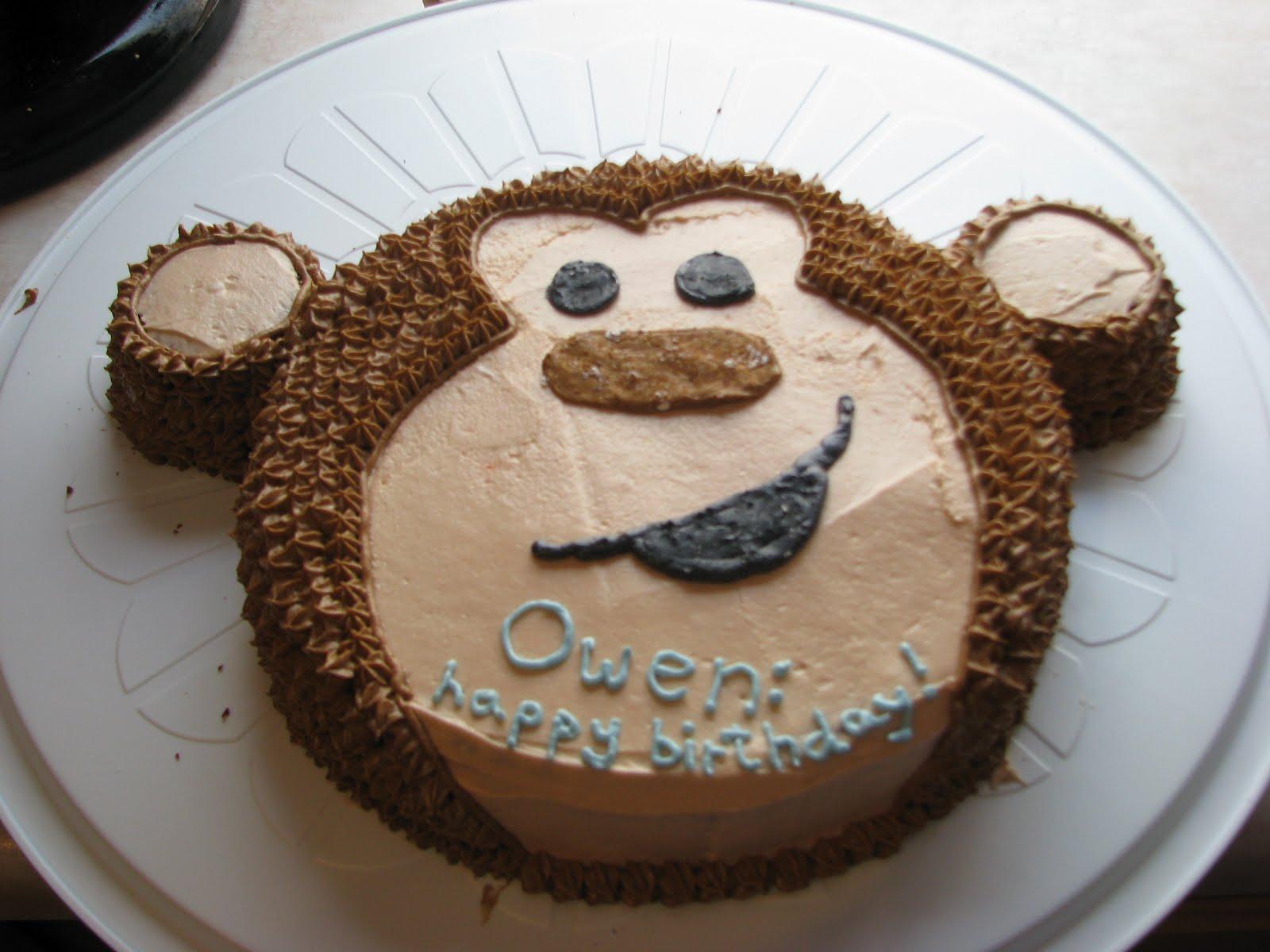 Smitten Kitchen Birthday Cake Review