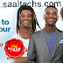 "Its Mtn ""Season Of Surprise"" Dial This Code And Get Urs Now"