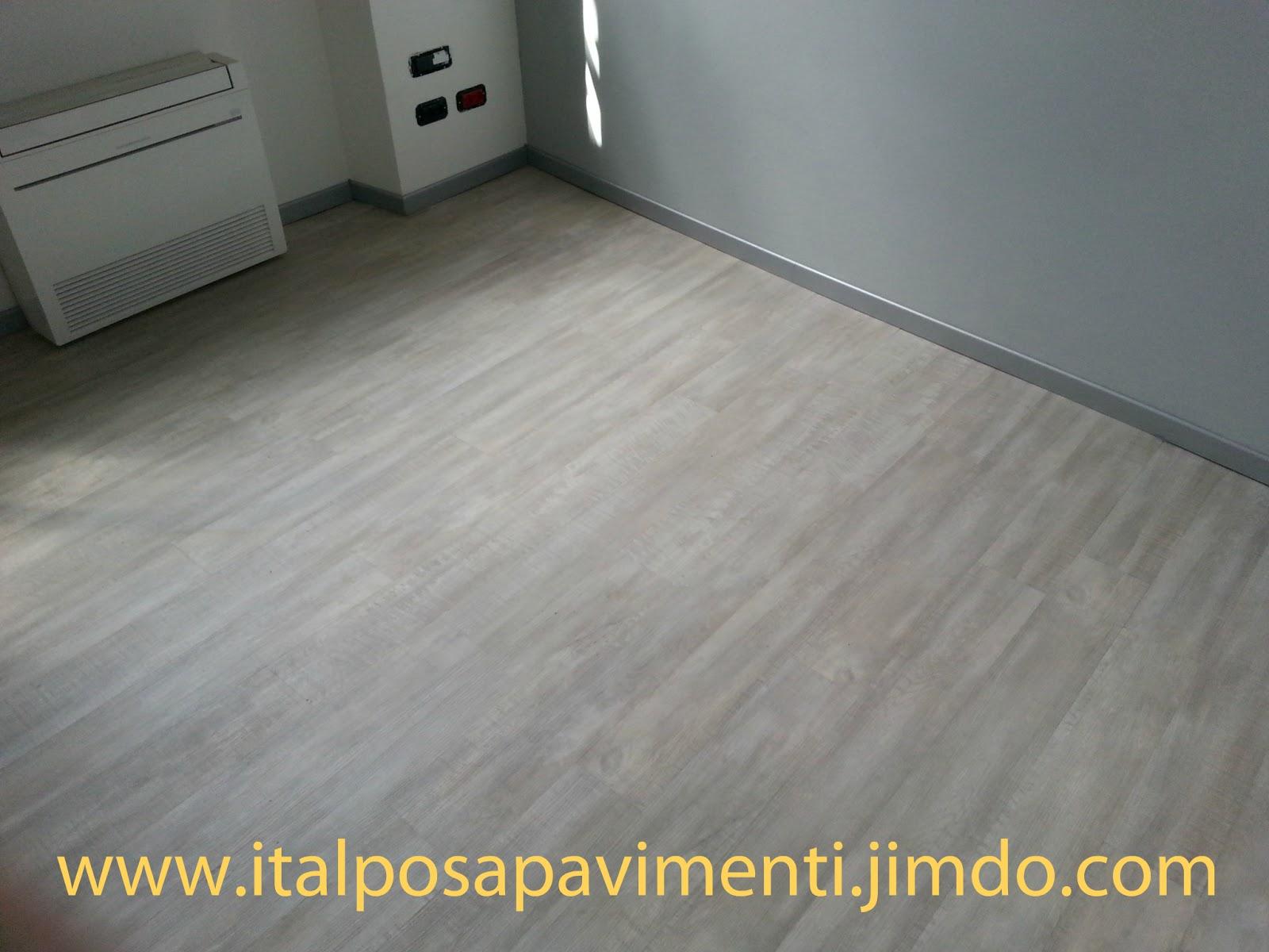 Pavimento In Pvc Effetto Legno italposa pavimenti blog: pavimenti in pvc effetto legno doghe