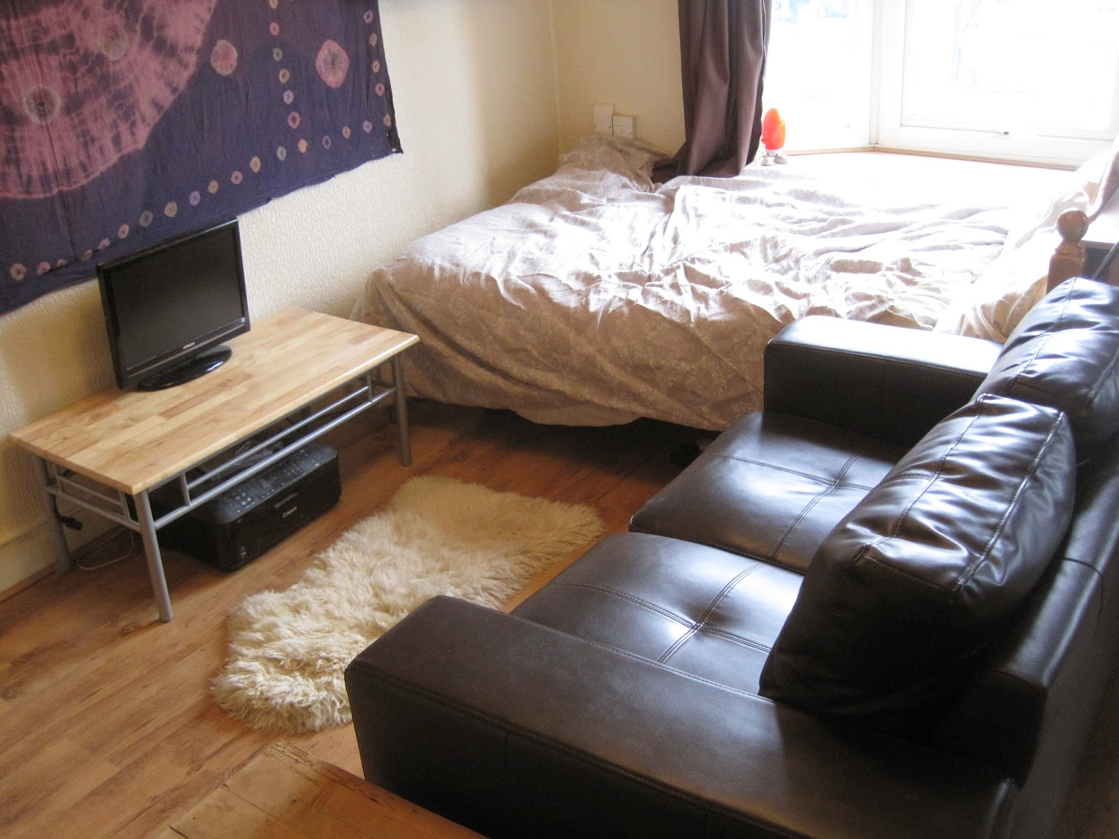 apartment to let in Selly Oak
