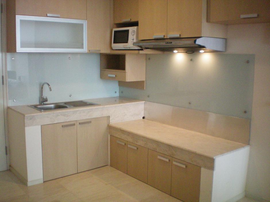 Elite Kitchen Bath And Beyonf