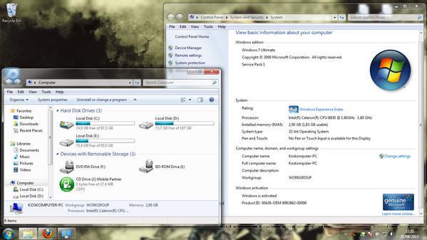 Sothink Swf Decompiler 7 4 Keygen For Mac