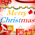 Merry Christmas Wishes, Text Messages, Quotes and Greetings for Friends and Family