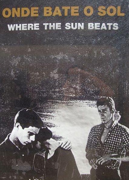 Onde Bate o Sol