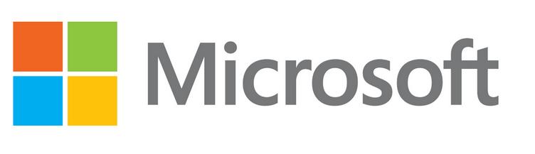 Microsoft Disability Scholarship