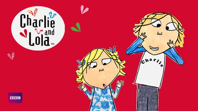 Las 10 Mejores Series De Dibujos Animados Para Tus Hijos Diario La