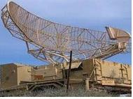 استخدام الرادار فى التنبؤ بحالة الطقس