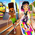 Subway Surfers San Francisco v1.67.0 Apk Mod [Unlimited Coins / Keys]