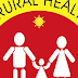 800 Medical Officers Vacancies in NRHM Recruitment-Last Date-30th Dec,2016