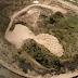 Είδηση ΣΕΙΣΜΟΣ! Οι ΗΠΑ σταμάτησαν τις ανασκαφές στην Αμφίπολη…