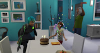 http://meryanes-sims.blogspot.de/p/not-so-berry-134.html
