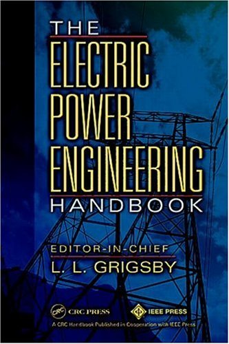 Mr Electrical   The Electrical Power Engineering