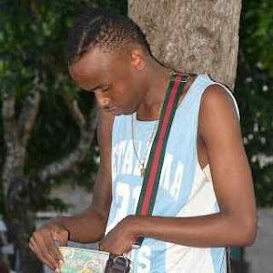 Download Mp3 | Yuzzo Mtata ft Mzee Wa Bwax - Usiitoe (Singeli)