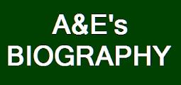 08-Biography-Logo.png
