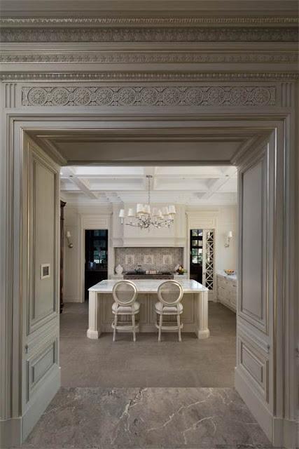 Lincoln Park mansion on real estate market for $50 million