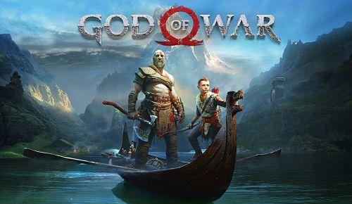 Perkembangan God of War dari masa ke masa
