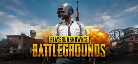 Spesifikasi PC Untuk Bermain Playerunknown's Battlegrounds