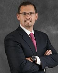 Dr. Joshua Rovner