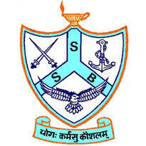 Sainik School Balachadi Jamnagar Recruitment 2017 for Various Posts