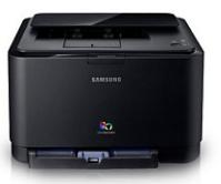 Samsung CLP-315 Printer Unified Windows 7 64-BIT